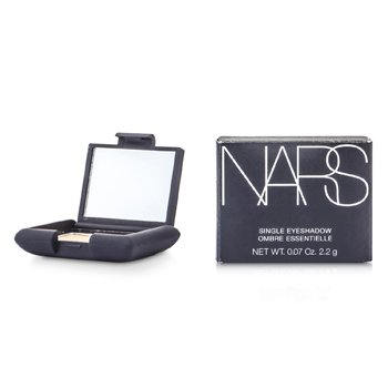 NARS Single Eyeshadow - Abyssinia (Matte)  2.2g/0.07oz