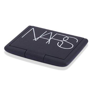 NARS Duo Eyeshadow - Bellissima  4g/0.14oz
