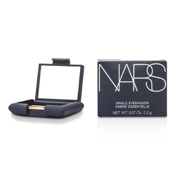 NARS Cień do powiek Single Eyeshadow - Lola Lola (Shimmer)  2.2g/0.07oz