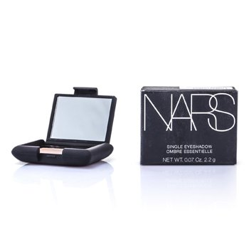 NARS Single Eyeshadow - Fathom (Shimmer)  2.2g/0.07oz
