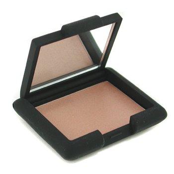 NARS Kremowy cień do powiek Cream Eyeshadow - El Dorado  3g/0.1oz