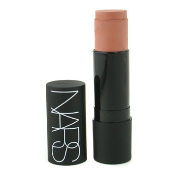NARS Multiple Bronzer - Cap Vert (For medium to dark complexions with red undertones)  14g/0.5oz