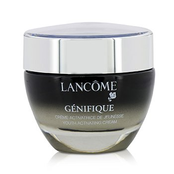 Lancome Genifique Youth Activating Krem  50ml/1.7oz