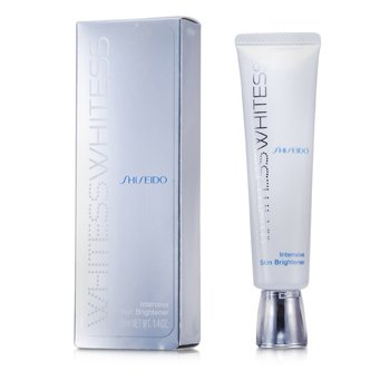 Shiseido Whitess Intensive Skin Brightener  38ml/1.4oz