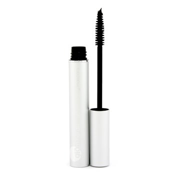 GloMinerals GloVolumizing Mascara - Black  8.5ml/0.29oz