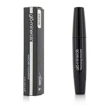 GloMinerals GloVolumizing Mascara - Brown  8.5ml/0.29oz