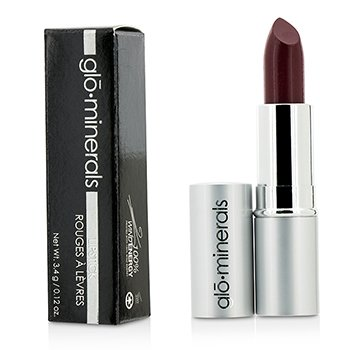 GloMinerals GloLip Stick - Bordeaux  3.4g/0.12oz
