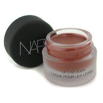 นาร์ส ลิปสติก Lip Lacquer Cabiria  4g/0.14oz