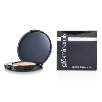GloMinerals GloEye Shadow - Mink  1.4g/0.05oz