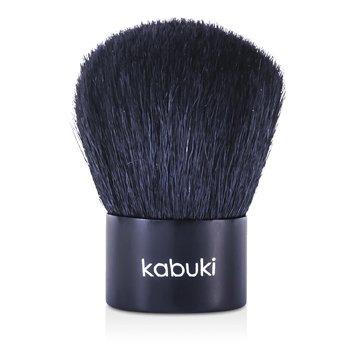 גלומינרלס GloTools - מברשת Kabuki