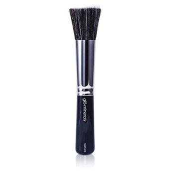 GloMinerals GloTools - Texture Brush