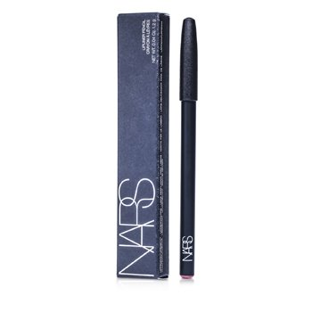 NARS Lipliner Pencil - Rosebud  1.2g/0.04oz