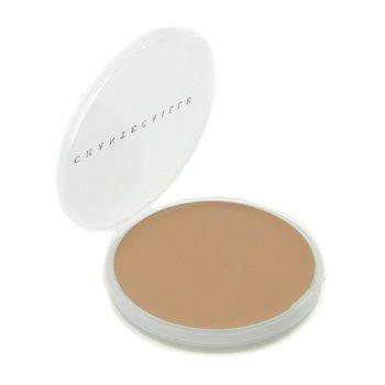 Chantecaille Real Skin Maquillaje Translúcido Recambio - Warm  11g/0.38oz