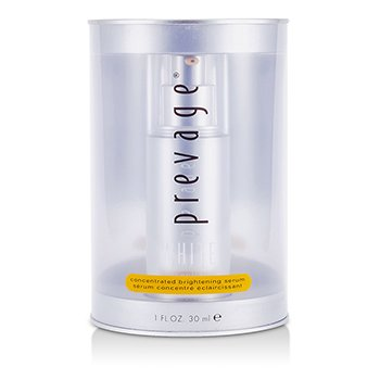 Prevage White Suero Concentrado Iluminador  30ml/1oz