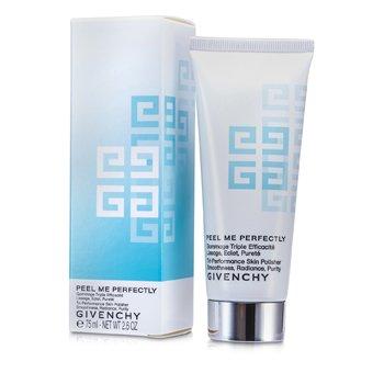 Givenchy Peel Me Perfectly - Exfoliante  75ml/2.6oz
