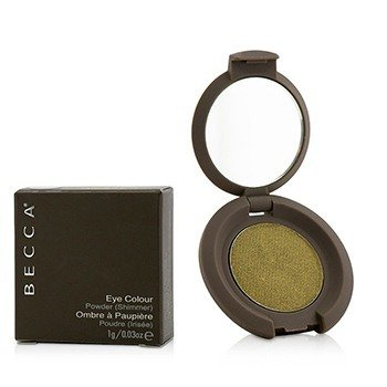 Becca Eye Colour Powder - # Chintz (Shimmer)  1g/0.03oz