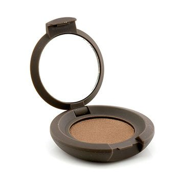Becca Polvo Color de Ojos - # Tweed ( Semi mate )  1g/0.03oz