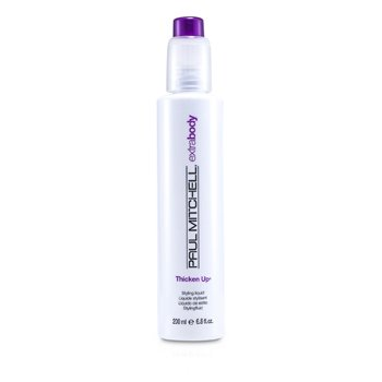 Paul Mitchell Extra-Body Thicken Up (Styling Liquid)  200ml/6.8oz