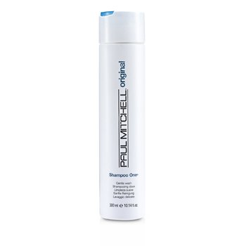 Paul Mitchell Šampoon One (õrn pesu)  300ml/10.14oz