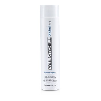 Paul Mitchell The Detangler ( Acondicionador Súper Rico )  300ml/10.14oz