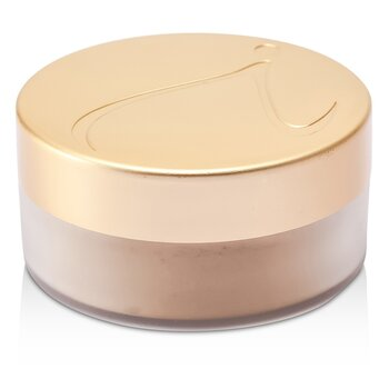 Jane Iredale Amazing Base Polvo Mineral Suelto SPF 20 - Golden Glow  10.5g/0.37oz