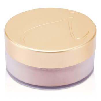 ג'יין אירידל Amazing Base אבקת מינראלים  SPF 20- גוון Honey Bronze  10.5g/0.37oz