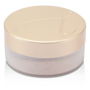 Jane Iredale Amazing Base Loose Mineral Powder SPF 20 - Light Beige  10.5g/0.37oz