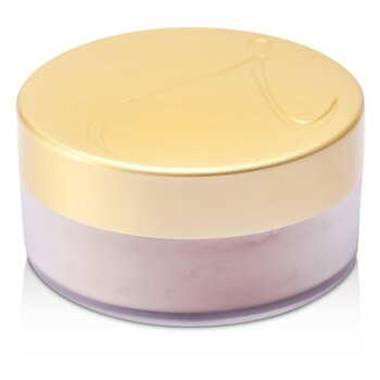 Jane Iredale Amazing Base Polvos Minerales Sueltos SPF 20 - Natural  10.5g/0.37oz