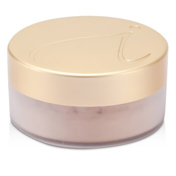 Jane Iredale Pó solto Mineral Amazing base SPF 20 - Radiant  10.5g/0.37oz
