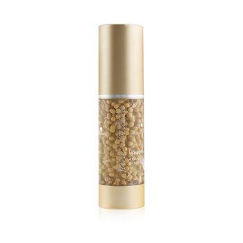 Jane Iredale Base Maquillaje Mineral Líquida A- Honey Bronze  30ml/1.01oz
