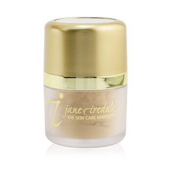 Jane Iredale Powder ME SPF Dry Sunscreen SPF 30 - Polvos Sueltos - Tanned  17.5g/0.62oz