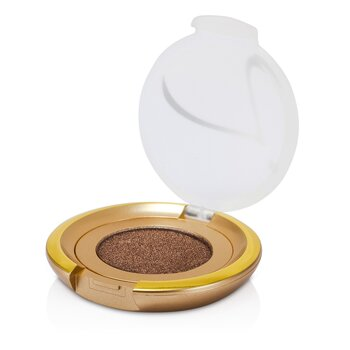 Jane Iredale PurePressed Single Eye Shadow - Dawn  1.8g/0.06oz