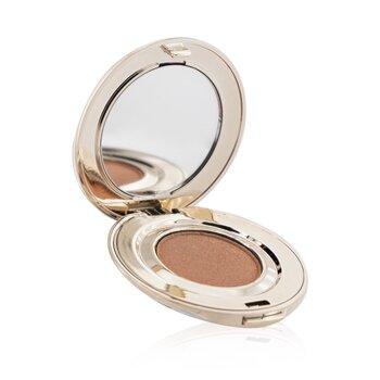 Jane Iredale PurePressed Single Eye Shadow - Peach Sherbet  1.8g/0.06oz