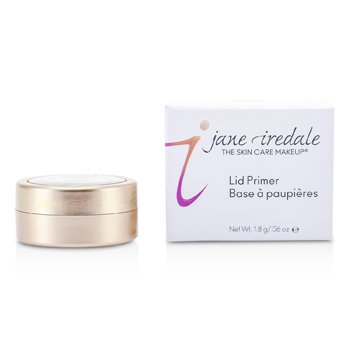 Jane Iredale Lid Primer - Lemon  1.8g/0.06oz