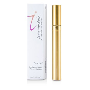 Jane Iredale PureLash Máscara Largura - Navy  7g/0.25oz