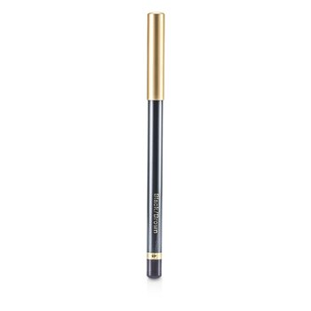 Jane Iredale Tužka na oči Eye Pencil - Black/ Brown  1.1g/0.04oz