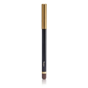 Jane Iredale Tužka na oči Eye Pencil - Taupe  1.1g/0.04oz