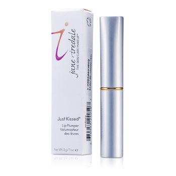 Jane Iredale Just Kissed Ruj Volumizator Buze - Sydney  2.3g/0.08oz