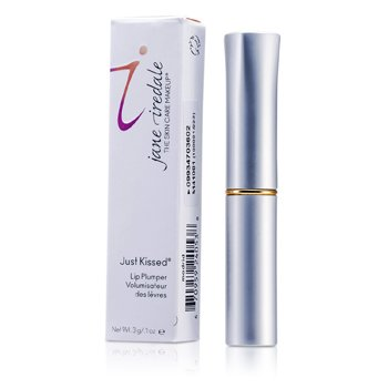 Jane Iredale Just Kissed Ruj Volumizator Buze - Madrid  2.3g/0.08oz