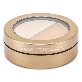 Jane Iredale Circle Delete Corrector de Ojeras - #1 Yellow  2.8g/0.1oz