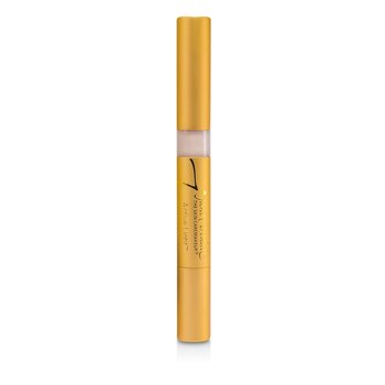 Jane Iredale Rozjasňující korektor na tmavé kruhy pod očima Active Light Under Eye Concealer - č.3  2g/0.07oz