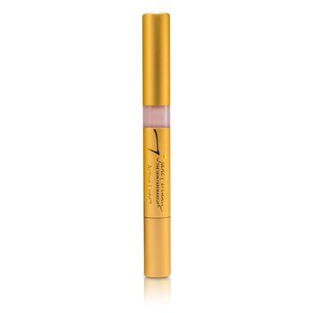 Jane Iredale Rozjasňující korektor na tmavé kruhy pod očima Active Light Under Eye Concealer - č.4  2g/0.07oz