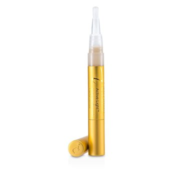 Jane Iredale Active Light Corector Cearcăne - #5  2g/0.07oz
