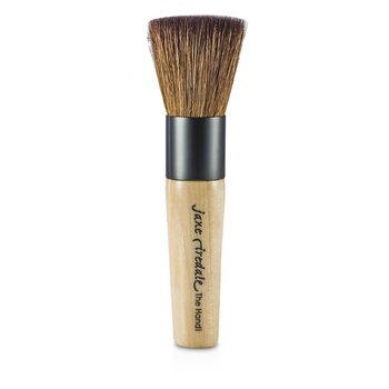 Jane Iredale Praktický štětec The Handi Brush