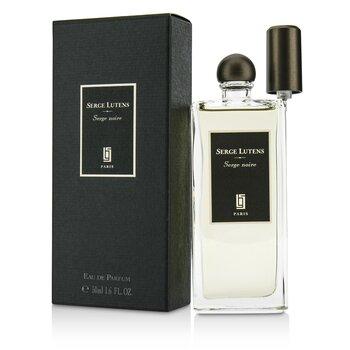 Serge Lutens Serge Noire Eau De Parfum Spray  50ml/1.69oz