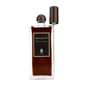 Serge Lutens Fille En Aiguilles Eau De Parfum Spray  50ml/1.69oz