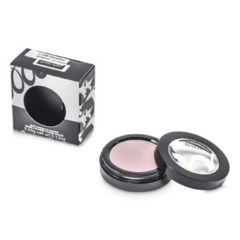 Benefit Silky Powder Eye Shadow - # Guess Again  3.5g/0.12oz