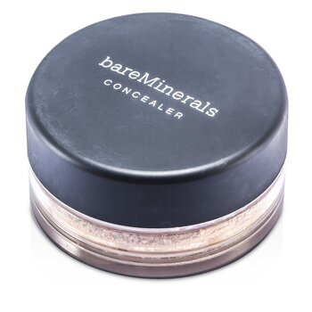 BareMinerals i.d. BareMinerals Eye Brightener SPF 20 - Well Rested  2g//0.06oz