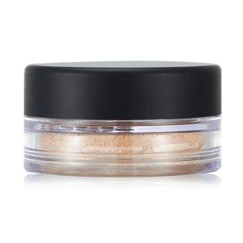 BareMinerals Rozjasňující sypké oční stíny i.d. BareMinerals Eye Brightener SPF 20 - Well Rested  2g//0.06oz