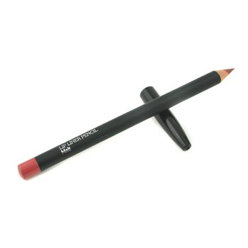 Youngblood Lip Liner Pencil - Malt  1.1g/0.04oz